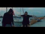 La Blaze X BezZzaT - ARZUWLAR Official 4k Video