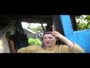 Голоси з Берестейщини говірка села Поріччя