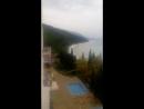 Абхазия страна души!🌴☀