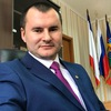 Sergey Paley