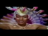 Amii Stewart - Knock On Wood 1979 (Original Music Video ) HD