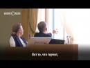 «Смотрю в окно, и появляются угрызения совести»: Минниханов раскритиковал высотки в центре Казани