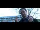Грязь перевод Гоблина черная комедия, драма,криминал, 2013, Великобритания, Германия, Швеция, Бельгия, США, BDRip 1080p LIVE