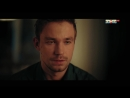 Гриша Измайлов - Четыре цвета глаз