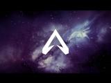 Ben Gold &amp Sivan - Stay Armada Music