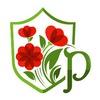 Plantika24: Удобрения и препараты для растений