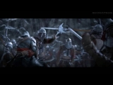 Assassin's Creed- Revelations - Intro (Russian) _ Digic Pictures.mp4