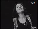 Aura Urziceanu - Jocul tambalelor (1974)