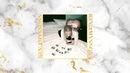 FREE Drake x A$AP Mob Type Beat - Blocks🐱👤 Free Type Beat Rap/Trap Instrumental