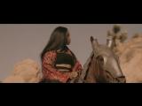 SZA – Doves In The Wind (feat. Kendrick Lamar)