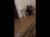 Свадьба Анастейши)
