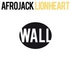 Afrojack альбом Lionheart