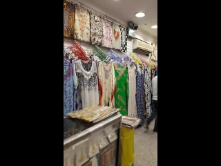Восточные наряды Катара) Схожу с ума от этих платьев) Январь 2018г