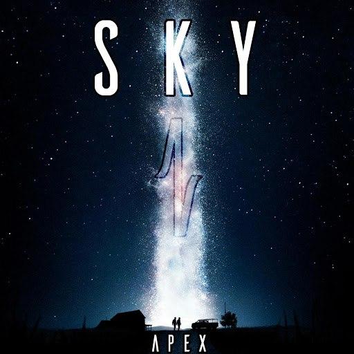 Apex альбом Sky (Original Mix)