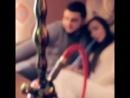 Dance_kavkaz_muzic_27813739_158074738320082_5205397017248923648_n