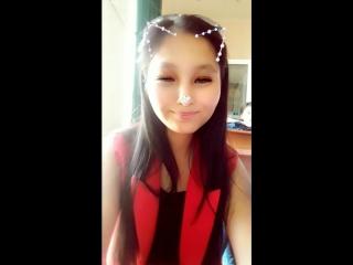 Snapchat-1388700714(0).mp4