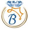 Ювелирный магазин Bemileo