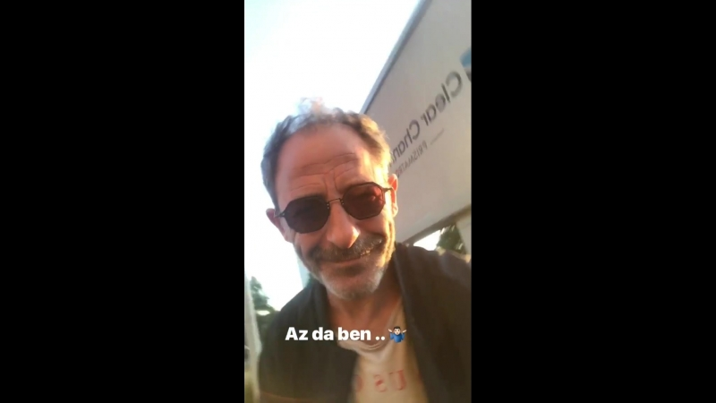 StorySaver_levent_can_36726278_209921136390319_1341324968228569468_n.mp4