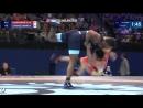 Wrest Vine 13