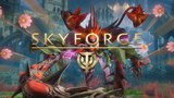 Skyforge. Искажение B3 Сиринга ( общие рекомендации)