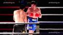 Arturs Kulikauskis LAT VS Jevgenijs Andrejevs LAT The War 06 03 2015