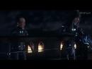 Ганц:O / Gantz:O   AniFilm