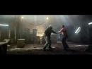 Финальная драка - Универсальный солдат 4 _ 2012