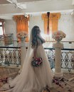 Анастасия Завьялова фото #36