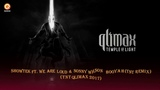 Showtek ft. We Are Loud &amp Sonny Wilson Booyah (Technoboy 'N' Tuneboy Remix)