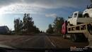 Н Новгород Волгоград 3 серия Шатки Починки Трасса Р 158