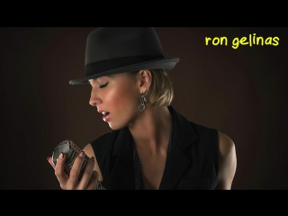 2 hours of soulful chillout lounge music 2017 by ron gelinas