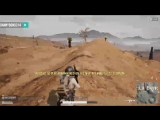 Лодочник PLAYERUNKNOWNS BATTLEGROUNDS | PUBG