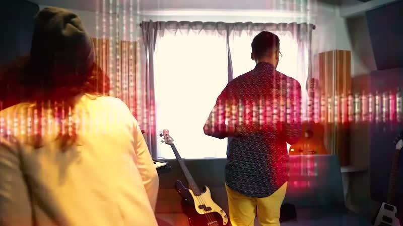 2018 - Morsy Amber Skyes - Pride (StoneBridge Damien Hall Radio Mix)
