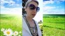 Отзыв на уроки вокала тренинг с Милой Войс на проекте Сильный Голос Студентка Ирина Седович