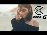 The Best Vocal Mix 2016 - Best Of Deep House Sessions Music 2016 Chill Out Mix by Drop G
