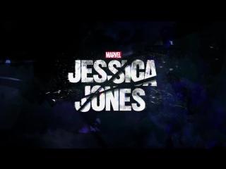 Первый трейлер 2 сезона