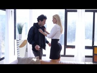 India Summer (Secrets and Revelations)[2018, All Sex, MILFs, Beautiful Moms, HD 1080p]
