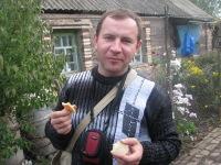 Николай Гордиенко, Запорожье, id105257312