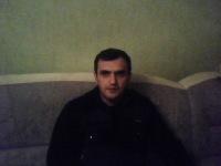 Артак Едигарян, Самара, id120395153