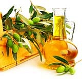 10 фактов об оливковом масле, которые Вас удивят