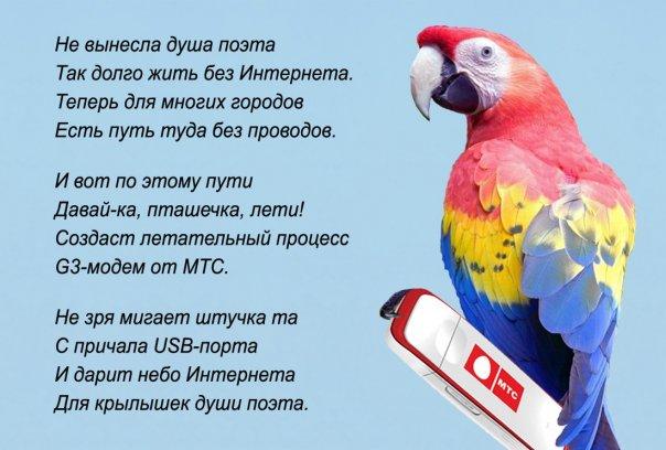 http://cs832.vkontakte.ru/u27322698/118288325/x_7e8c9499.jpg