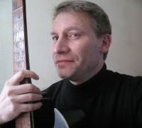 Вадим Свирин