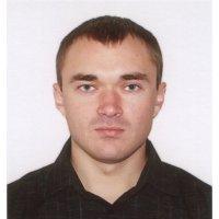 Александр Федкевич, 11 июня 1989, Несвиж, id40366641
