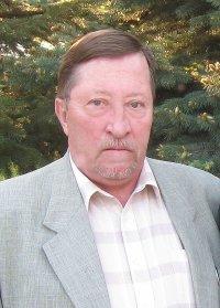 Михаил Сагадинас, 23 июля 1949, Железноводск, id40959706