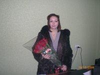 Елена Нагорная, 6 июля , Луганск, id43560332