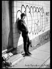 Еммоо Бой, 20 сентября 1995, Екатеринбург, id51030679