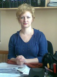 Nata Скрынникова, 8 октября , Кумертау, id69589367
