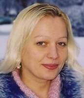 Зоя Уринева, 8 февраля 1974, Москва, id89927617