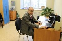 Игорь Кадыров, 7 февраля , Тюмень, id128015587