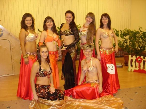 http://cs833.vkontakte.ru/u32908032/115348692/x_12ab8685.jpg